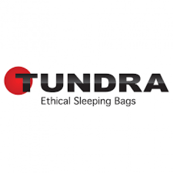 Tundra Sleeping Bags