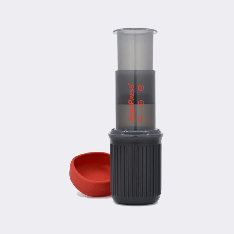 AeroPress Go Travel Press