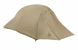 Fly Creek HV UL2   (Olive)