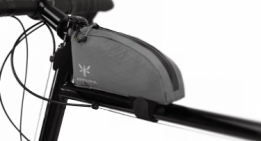 Backcountry Top Tube Pack 1 L
