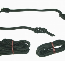 TTTM Nautical Rope