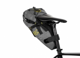 Backcountry Saddle Pack 11L