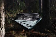 DD Travel Hammock/Bivi