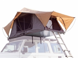 Frontrunner  Roof Top Tent